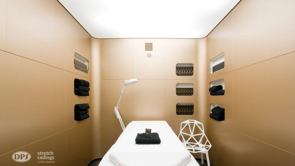 sala clinica 1