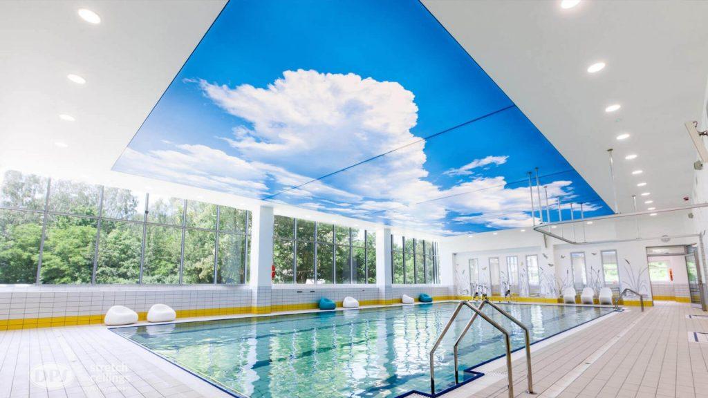 piscina cubierta 3