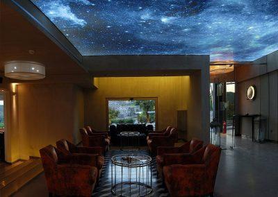 techos-tensados-motivo-cielo-estrellado-nocturno